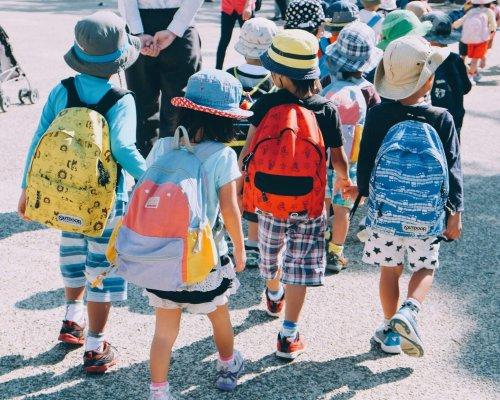 Gyermekjogi civil koalíció
